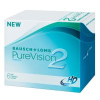 Picture of PureVision 2 HD