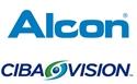 Picture for category Alcon/Ciba Vision