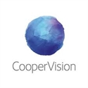 Picture for category CopperVision