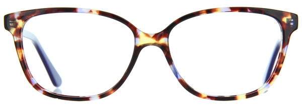 Picture of Eyeshop 1620